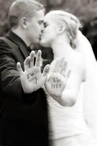 wedding picture ideas unique wedding photography creative wedding photography 803110 weddbook