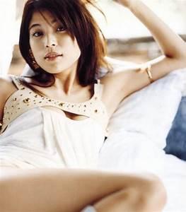 Rich...Relax: Uehara Takako 3