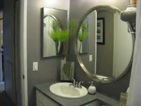 bathroom mirror ideas kinds of bathroom mirrors bathware