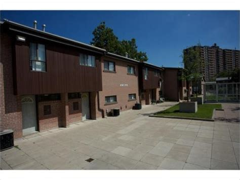 1 Bedroom Apartment For Rent Don Mills And Sheppard