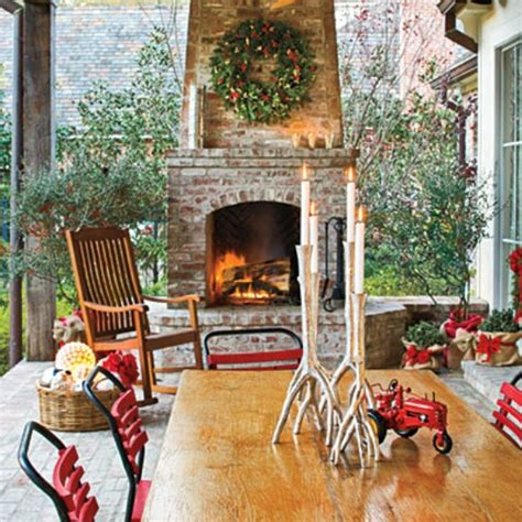 60 beautifully festive ways to decorate your porch for page 5 of 6 diy crafts