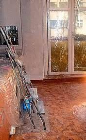 Wände Schalldicht Machen : wie werden r ume schalldicht ~ Michelbontemps.com Haus und Dekorationen