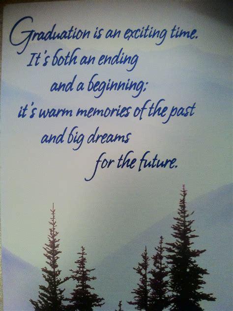 pinterest graduation quotes quotesgram