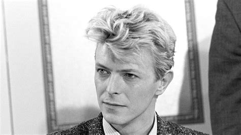 David Bowie Best Song The Top 10 Best 80s David Bowie Songs Louder