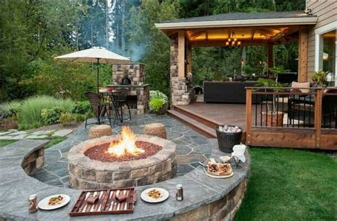braai pit designs 34 best images about outdoor fire pit pizza oven braai bbq on pinterest outdoor fire