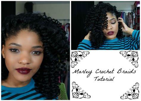 25+ Best Ideas About Marley Crochet On Pinterest