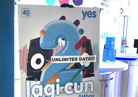 unlimited  lte home broadband plan
