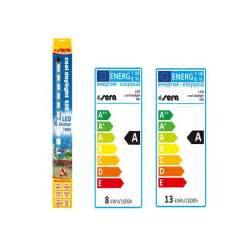 sera led daylight sera led cool daylight 520 vendu sans ballast aquariofil