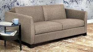 sofa bed design new design comfortable sofa beds uk With strong sofa bed