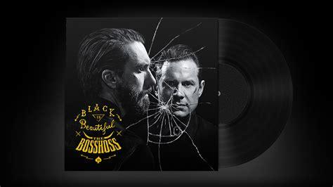 the bosshoss tour black is beautiful the bosshoss tour 2019 roadstars