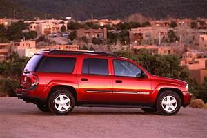 2003 Chevy Trailblazer Parts Diagram Rear Seat  Seat  Auto