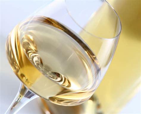 quel vin blanc sec pour cuisiner quel vin avec les huitres retrouvez nos conseils vin et
