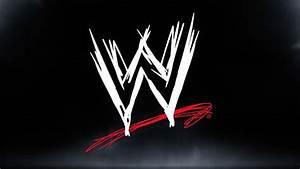 NEW WWE LOGO (2014) - YouTube
