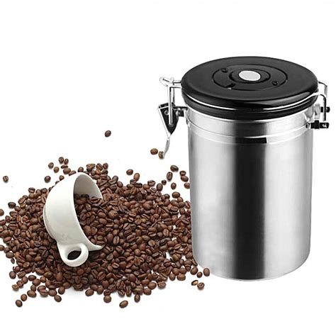 cheap kitchen canisters buy wholesale kitchen storage jars from china