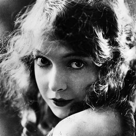 Lillian Gish - Film Actress, Theater Actress, Actress, Film Actor/Film Actress - Biography