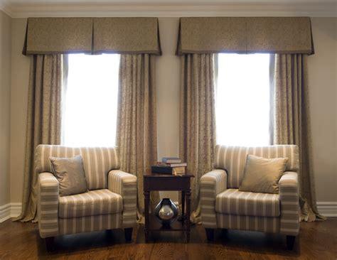 window treatments custom window treatments beautifully detailed lumar