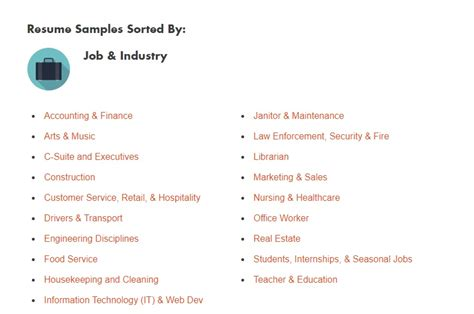 Best Resume Tools by Resume Template Classic Original Bw Best Resume Tools