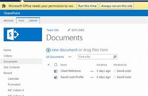 sharepoint browser support improved with 2013 really With document library browser