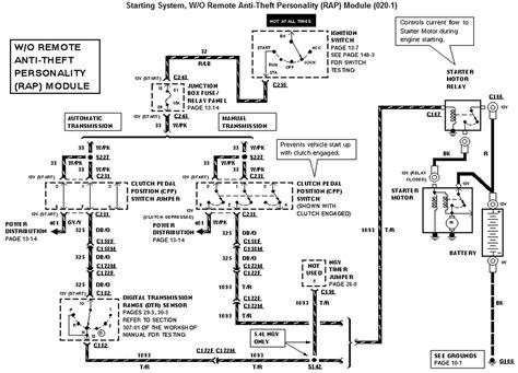 diagram bass tracker wiring diagram