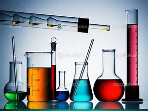 medicine lab - Google Search | INS logo chemija ...