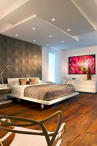 30, Contemporary, Bedroom, Design, For, Your, Home, U2013, The, Wow, Style