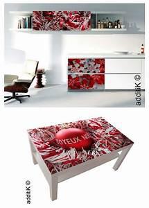 Ikea Deco Noel : d cors de no l pour meubles ikea s ve d co ~ Melissatoandfro.com Idées de Décoration