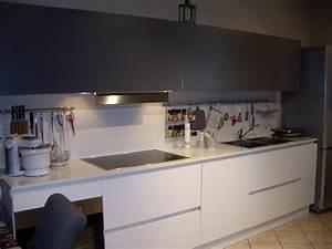 Stunning Top Cucina Acciaio Prezzi Ideas Ideas Design
