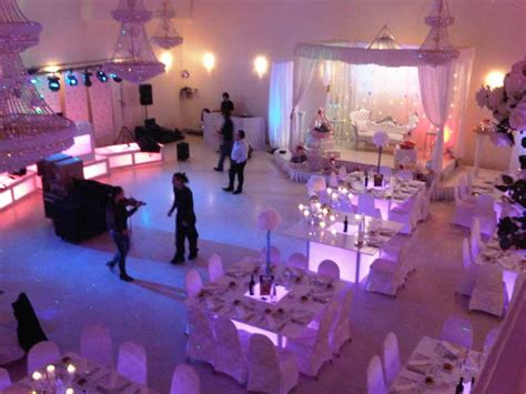 mariage th 232 me lumi 232 re d 233 coration mariage lumineux tables lumineuses