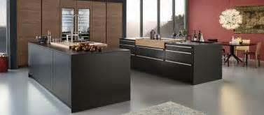 küche leicht küchen küchen marken einbauküchen der leicht küchen ag