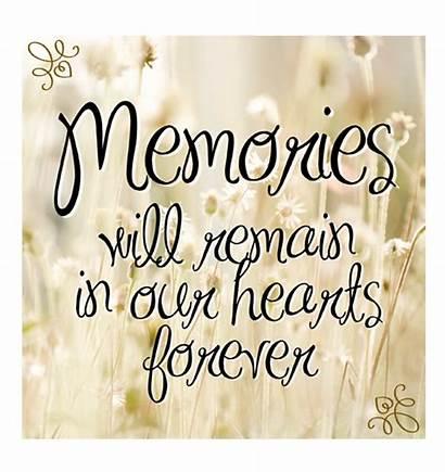 Condolences Messages Funeral Condolence Quotes Sympathy Memories