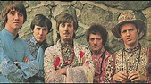Carrie Anne (2016 Stereo Remix) - The Hollies - YouTube