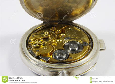 Old English Pocket Fob Watch And Chain Stock Image Antique Official Gazette Greencastle Mall Heart Pine Flooring Louisiana Dining Set Images Ring Dealers London Melbourne Australia How To Clean Sterling Silver French Sofa Table