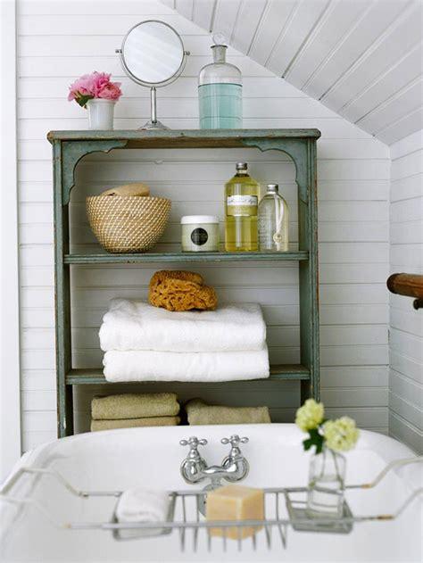 bathroom storage ideas pretty functional bathroom storage ideas the