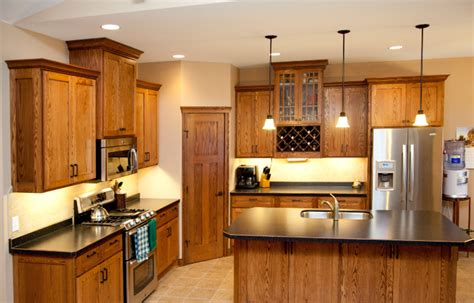 which paint for kitchen cabinets home www newlookcabinet 1726