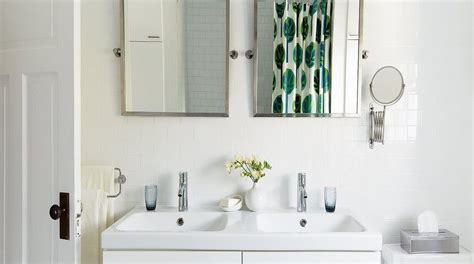 Spruce Up Bathroom On A Budget by How To Spruce Up Your Bathroom On A Budget Archives