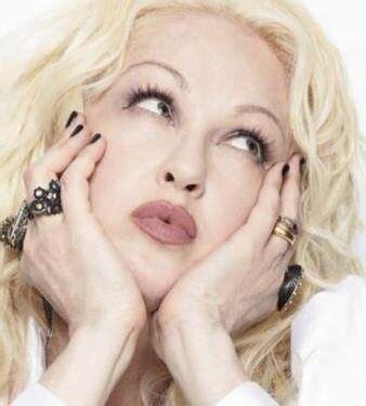 Kiss kiss | Cyndi lauper, Songwriting inspiration, New ...