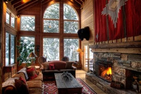 cottage inn redford 10 beautiful owned hotels around the world to be