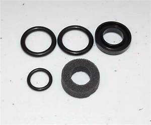Daisy Powerline 7880 880 35 880s Reseal Kit Seal Gun Bb