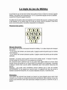 Jeu De Quilles Molkky : r gle du jeu du m lkky par falsab molkky ~ Melissatoandfro.com Idées de Décoration
