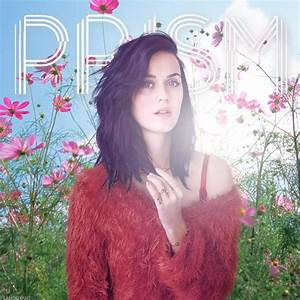 Gallery For Katy Perry Wallpaper Prism