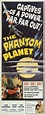 The Phantom Planet Movie Posters From Movie Poster Shop