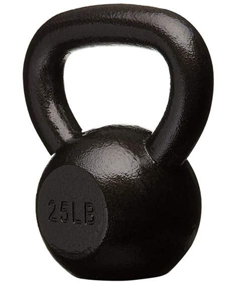 kettlebell kettlebells gym iron cast