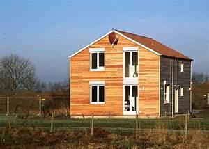 Haus Verrenten Rechenbeispiel : sieht aus wie ein normales haus ist aber ein modernes plusenergiehaus energieblog energynet ~ Watch28wear.com Haus und Dekorationen