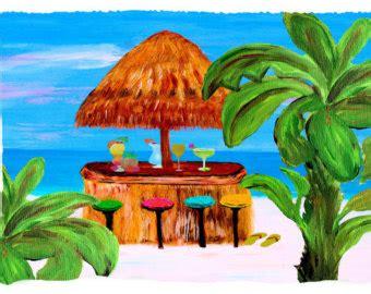 beach bar cliparts   clip art  clip art  clipart library