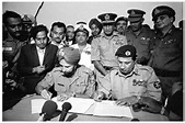 """""""16 December 1971 VIJAY DIWAS"""": क्या आपको याद है!!!"""