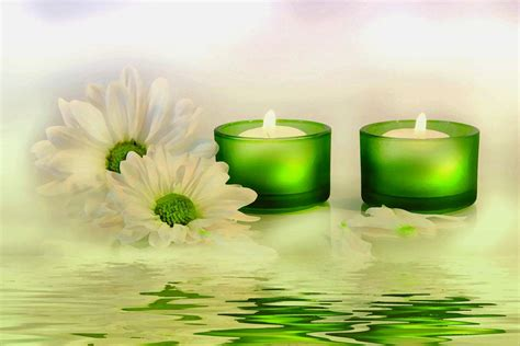 candles wallpapers  hd wallpapers