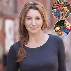 Did Amy Matthews Really Had Plastic Surgery? Married Life