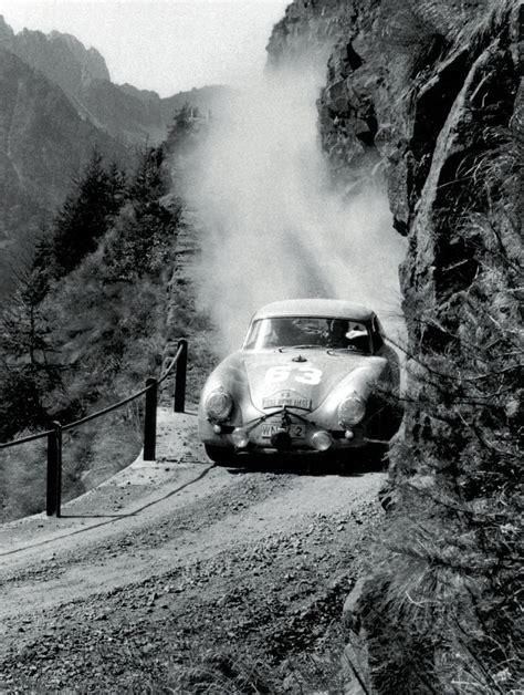 Ferrari roma vs lamborghini huracán evo rwd. We're sorry.   Porsche, Porsche 356, Vintage porsche