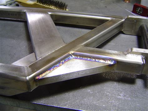 expert fusion services expert fusion mobile welding