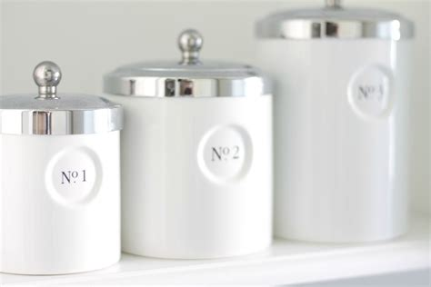 where to buy kitchen canisters white canister sets kitchen home design where to